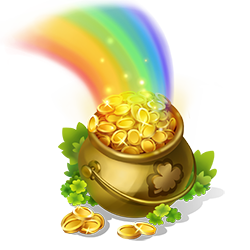 deluxe_pot_of_gold